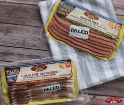 Wellshire Sugar Free Bacon Makes Essential Paleo/Whole30 List