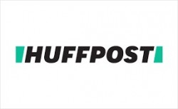 Wellshire Featured in Huffington Post