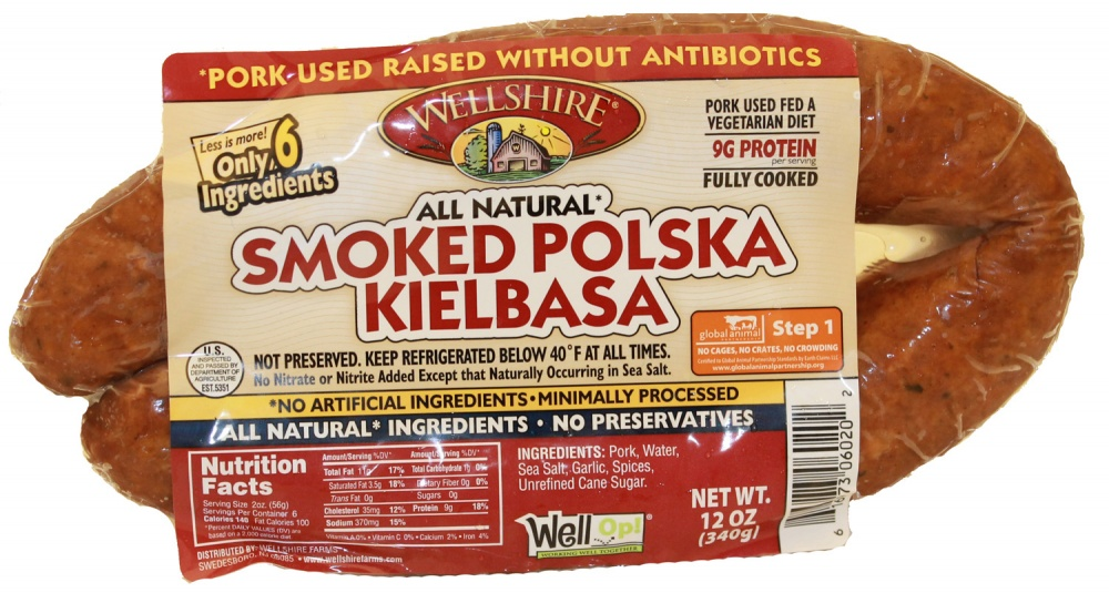Wellshire Turkey Kielbasa Nutrition likewise V2624 CORN DOG MINI WHOLE GRAIN LITE TURKEY CN besides Easy Crescent Mummy Dogs Appetizer moreover 124895 Leidy S Andouille Sausage 12 Oz moreover Hot Dogs Sausages. on hillshire farm turkey dogs