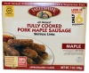 Pork Maple Sausage Skinless Links (00342)