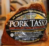 Cajun Seasoned Pork Tasso Ham (04027)