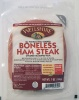 Boneless Ham Steak (04040)