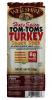 Hot & Spicy Tom-Toms Turkey Snack Stick (00166)