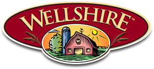 Wellshire Farms