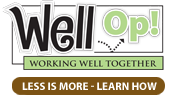 Wellshire Farms Wellness