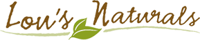 All Natural Meats Logo
