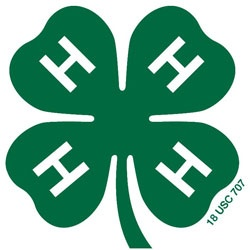 Founded the Barbara A. Colameco Scholarship at Gloucester County 4H