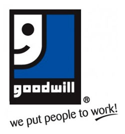Board of Trustees Member for Goodwill Industries of Southern NJ. & PA.