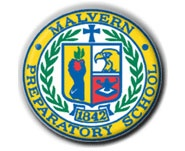 Founded the Wellshire/Colameco Family Scholarship at Malvern Preparatory School
