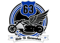 16th Annual Ride To Remember