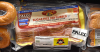 Wellshire Sugar Free Bacon is 'Nom Nom Paleo' Approved!